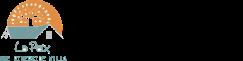 Lapaixvilla